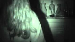 Haunted Happenings EP 31