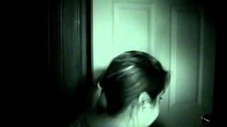 American Ghost Hunters, Geneva NY Investigation