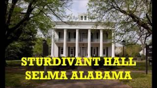HAUNTED HOUSES REAL GHOST STORIES IN UNITED STATES STURDIVANT & WHALEY HOUSE CIVIL WAR PRISON