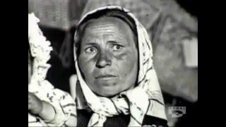 Maison Hantée - Part 2 sur 2 - Documentaire Paranormal