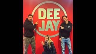 PIT - CACCIATORI DI FANTASMI - Puntata a DEE NOTTE RadioDeejay 15/10/2015
