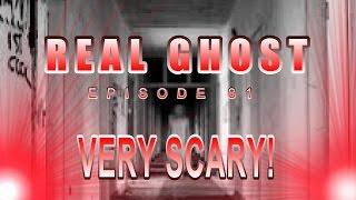 EXTREME PARANORMAL ACTIVITY CAUGHT ON TAPE! SCARIEST REAL GHOST VIDEOS