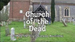 CHURCH OF THE DEAD