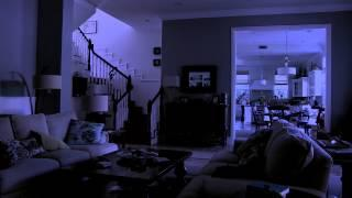 Official Paranormal Activity 4 TV Spot: Who
