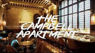 The 10 Most Haunted Buildings in New York City - Documentary