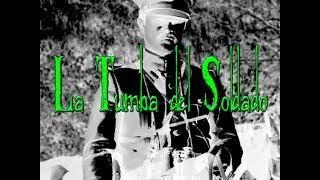 La tumba del soldado 2018