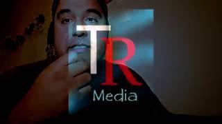 TruRealm Media - New for 2018