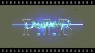 Apparition fantôme réelle lors d' une enquête paranormale