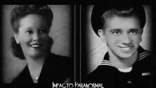 Ed y Lorraine Warren - Parapsicologos