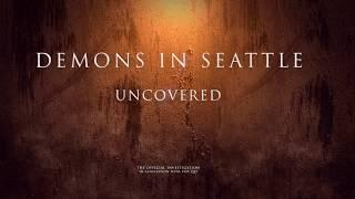 American Supernatural.com - Demons In Seattle EXTENDED TRAILER