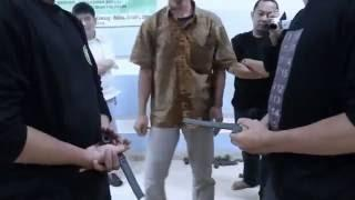 Super Paranormal - Profesional Supranatural Training