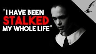 3 True Stalked by Evil Stories | Real Paranormal Stories Series