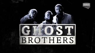 EXCLUSIVE: First 2 Minutes of Destination America's GHOST BROTHERS