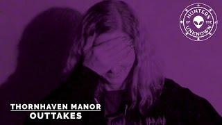 Thornhaven Manor - Outtakes