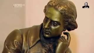 Most Haunted S13E10 - The Edward Jenner Museum