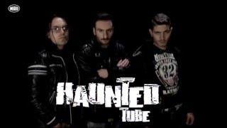 Haunted Tube: Το εργοστάσιο της Νέας Μάκρης