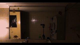 Αρνητική ενέργεια σε σπίτι στην Σαλαμίνα & παραφυσικά φαινόμενα