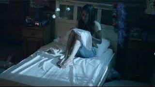Paranormal witness s04e05 - poppys revenge