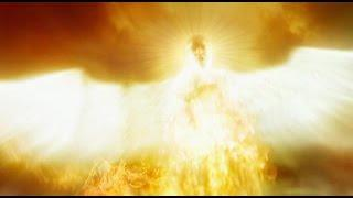 The Fatima's Lost Prophecy - End Of The World Predictions (Documentary)