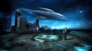 WOW! UFO DOCUMENTARY - Explosive UFO Report - Ancient Aliens Expert [Giorgio Tsoukalos] 2015