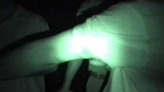 Hawaiian Island Ghost Hunters Case 9 Pt. 7