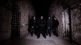Ghost Adventures Season 12 Episode 08 Hell Hole Prison