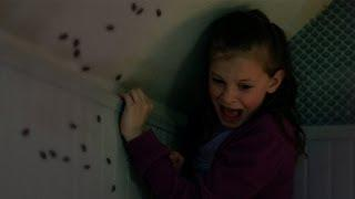 Paranormal Witness S05E11 - The Hotel