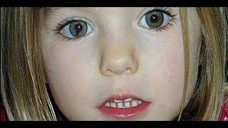 Madeleine McCann - spirit session part 2- finding Answers