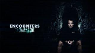 ANNOUNCEMENT: ENCOUNTERS IS COMING TO THE DARK ZONE!