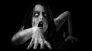 Creepy Ghost Stories From Thailand
