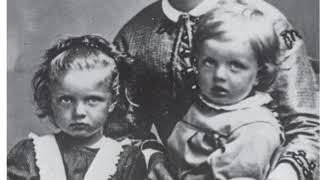 Paranormal Investigations Group Finland - J.Sibeliuksen syntymäkodin tutkimus