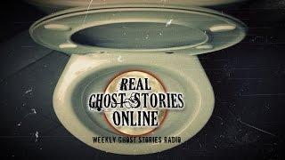 Haunted Bathrooms | Ghost Stories, Paranormal Experiences and Supernatural