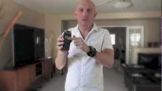 How to capture EVP at home plus Spirit Box and EVP sessions