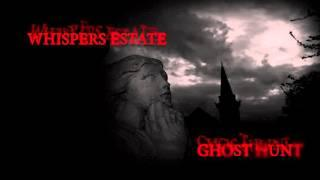 Most Haunted House in America, Ghosts, Demons, Real Paranormal Activity