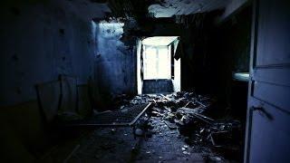 Chasseurs de fantômes RIP Saison 4 : Recherches Investigations Paranormal