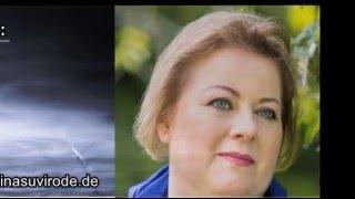 "Interview mit Medium ""Bettina Suvi Rode"""