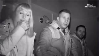 Most Haunted Series 18 Episode 04 - Mansion House