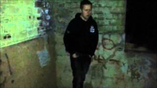Spiritvox Paranormal Dundee