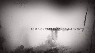 WISPS Paranormal Winning Commercial
