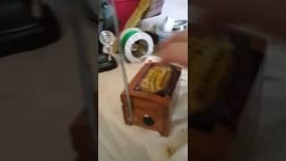 Spirit encounters ouija box 100% WORKING
