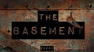 The Basement | Ghost Stories, Paranormal, Supernatural, Hauntings, Horror