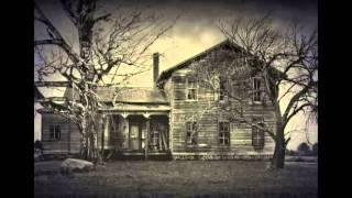 Haunted Hamilton Ohio Residence - PPI 6-24-11