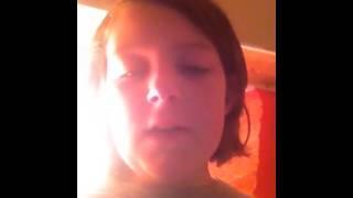 Vlog number 4