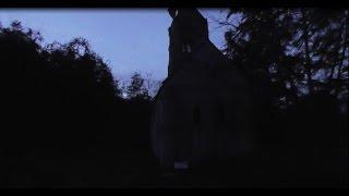 Gui Paranormal .  L'église abandonnée
