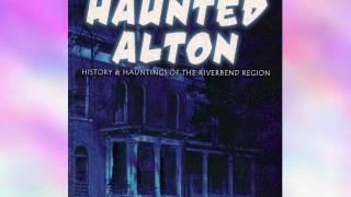 Audiobook: Haunted Alton