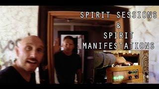 Must See Spirit Box Sessions & Manifestation in West Virginia. GeoPort, Portal, and more.