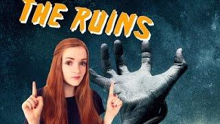 A Quick Look at The Ruins (Review)