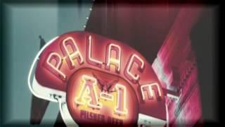 Ghost Adventures S13E03 Palace Saloon