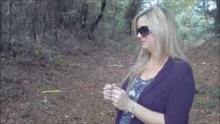Ghost Guide - Gallo Family Ghost Hunters - Episode 33