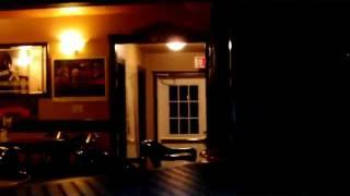 Wayne FM's Paranormal Investigation @ the Honey Pot - Wainwright, AB